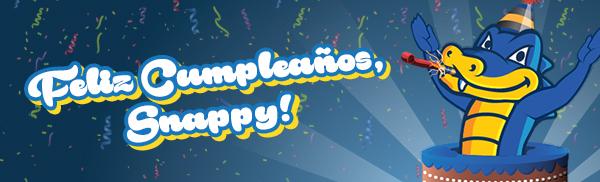 cumpleanos-snappy