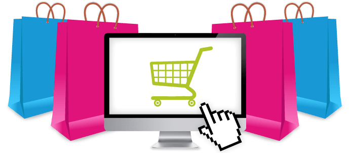 crecer tus ventas en internet